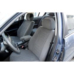 BMW Seria 3 E46 (1990-2000r) pokrowce samochodowe