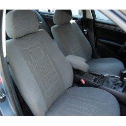 BMW Seria 3 E36 (1990-2000r) pokrowce samochodowe