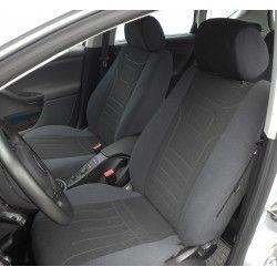 Seat Altea (2004-2015r) pokrowce samochodowe