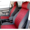 Skoda Octavia II TOUR (2011-2013) pokrowce samochodowe