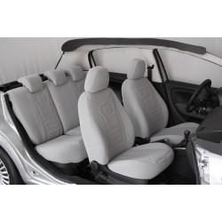BMW Seria 3 E90/E91 (2005-2012r) pokrowce samochodowe